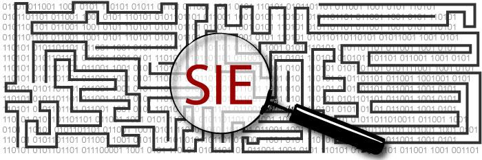 Suchmaschinenmarketing: Lassen Sie sich im Labyrinth des Internets finden