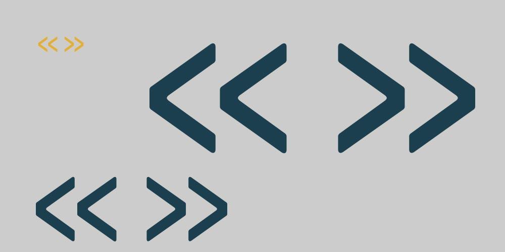 Guillemets Franzoesische Anführungszeichen automatisch in WordPress